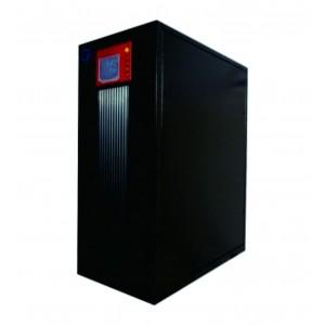 ZP1080-30K [30 KVA/24 KW]