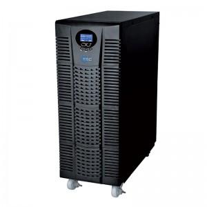 Online UPS ZP110TX-6K