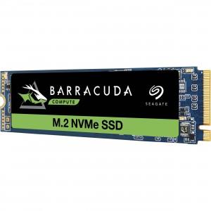 BARRACUDA BC510 SSD 250GB (ZP250CM3A001)