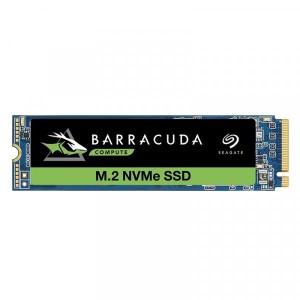 BARRACUDA BC510 SSD 500GB (ZP500CM3A001)