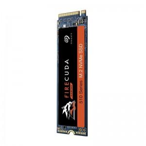 FIRECUDA FC510 SSD 500GB (ZP500GM3A001)