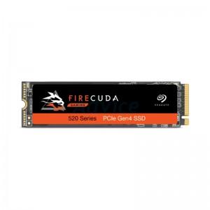 FIRECUDA FC520 SSD 500GB (ZP500GM3A002)