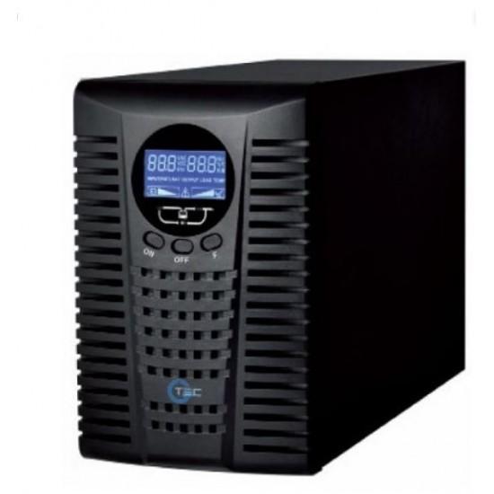 ZP110TX-2K [2 KVA / 1.8 KW]