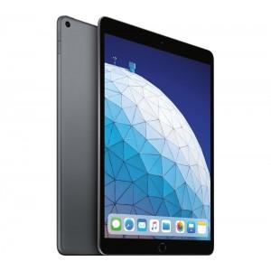 iPad Air 3 2019 Wifi + Cellular 256Gb - Grey