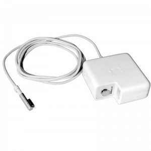 60W MAGSAFE POWER ADAPTER (MB 13