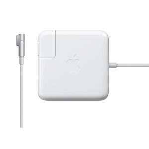 45W MAGSAFE 2 POWER ADAPTER (MB Air) [MD592B/B]