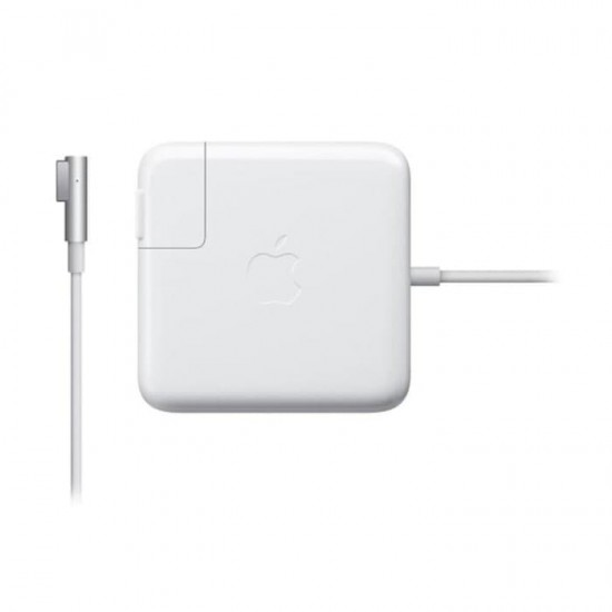 87W USB-C POWER ADAPTER-ITS (MBP 15