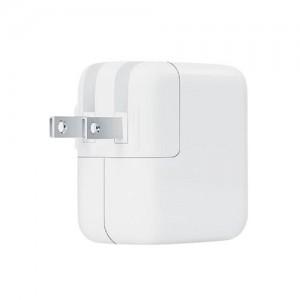 30W USB-C Power Adapter (MB) [MR2A2ZA/A]