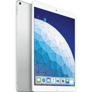iPad Air 3 2019 Wifi + Cellular 256Gb - Silver