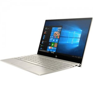 ENVY Laptop 13-aq1017TX INDO