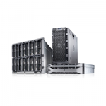 Server dan Storage