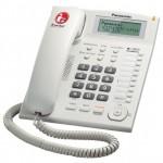 Perangkat Telepony Analog