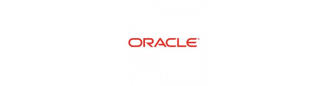 Software Data Analysis Licencing