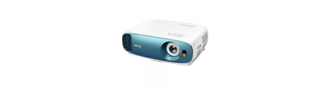 Projector/Proyektor dan Aksesoris