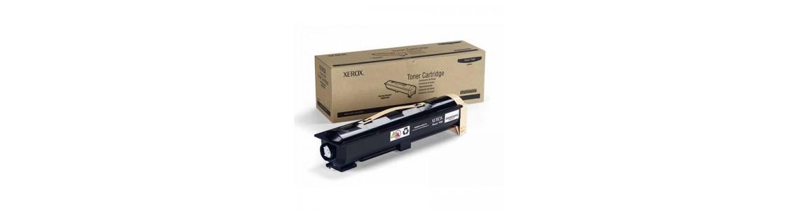 Consumable Mesin Fotocopy dan Duplicator