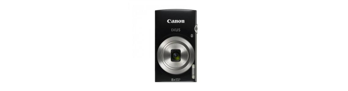 Kamera Pocket/Point & Shoot