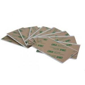 CL-CARD SD307 ( 10 )