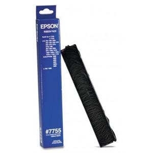 C13S010023 / C13S010066 - #7755 Fabric Ribbon Pack