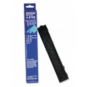 C13S010024 / C13S010068 - #8758 Fabric Ribbon Pack