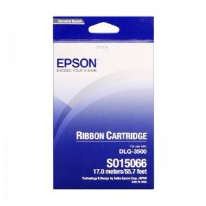 C13S015067/C13S015566 - Colour Fabric Ribbon Cartridge