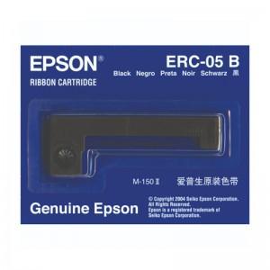 C43S015352 - ERC-05(B) RIBBON CASSETTE