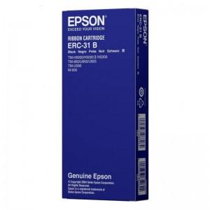 C43S015369 - ERC-31(B) RIBBON CASSETTE