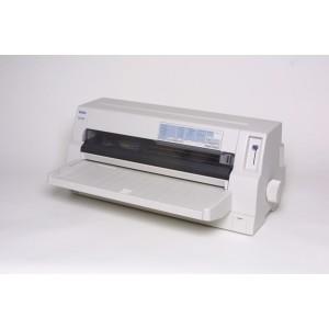 DLQ-3500 Impact Printer