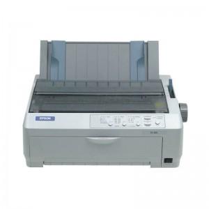 FX-875 Printer