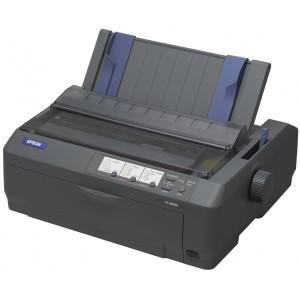 FX-890A Impact Printer