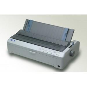 LQ-2090 (INDO) IMPACT PRINTER (A3)
