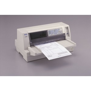 LQ-680 Pro Impact Printer (Standard)