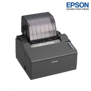 LX-50 Serial Impact Dot Matrix Printer