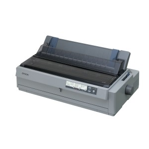 Printer Dot Matrix LQ-2190