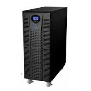 ZP110-15K (3-1) [15 KVA / 13.5 KW]