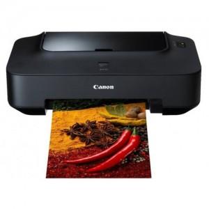 Inkjet Printer PIXMA ip2770