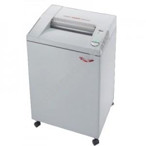 PAPER SHREDDER 3804 SC (6mm)