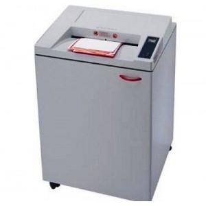 PAPER SHREDDER 4002 CC (4x40mm)