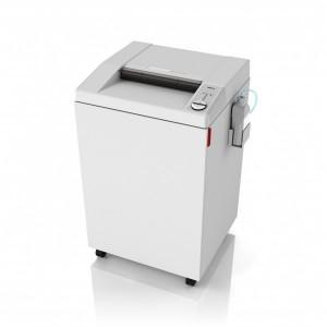 PAPER SHREDDER 4005 CC (4x40mm)