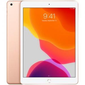 iPad 7 Wifi 10.2