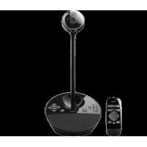 BCC 950 Confrence Cam