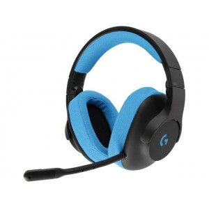 Head set PRODIGY WIRED GAMING G-233