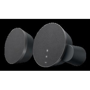 Speaker MX-Sound