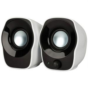 Speaker Z - 120