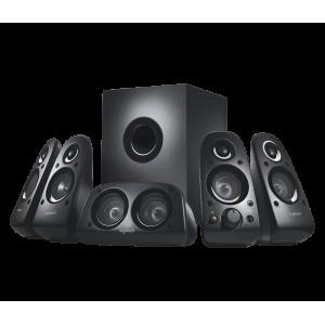 Speaker Z - 506