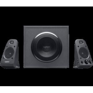 Speaker Z - 625