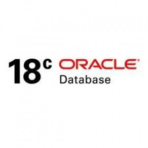 Premier Support 1 year (Oracle X7-2L)