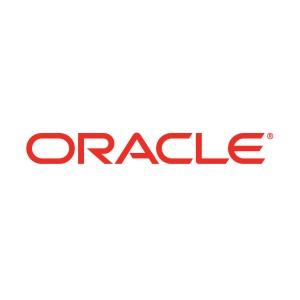 Database Enterprise Edition 18c + ATS 1 Tahun (1 processor)
