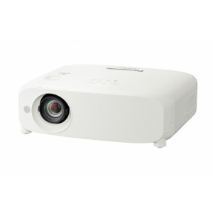 Projector PT-VW540