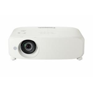 Projector PT-VZ580