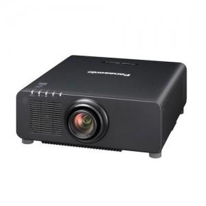 Projector PT-RZ660